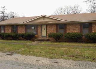 Foreclosure  id: 4121708