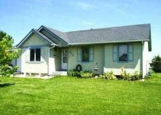 Foreclosure  id: 4121713