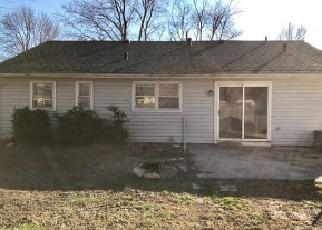 Foreclosure  id: 4121729