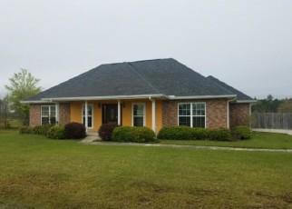 Foreclosure  id: 4121740