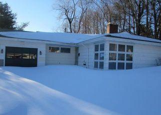 Foreclosure  id: 4121772