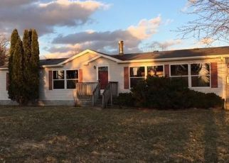 Foreclosure  id: 4121787