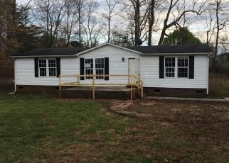 Foreclosure  id: 4121853