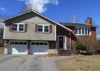 Foreclosure  id: 4121862
