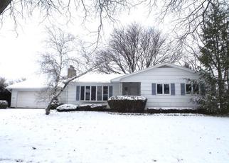 Foreclosure  id: 4121888