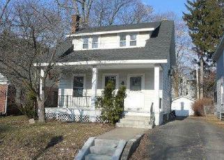 Foreclosure  id: 4121890