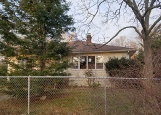 Foreclosure  id: 4121902