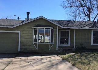 Foreclosure  id: 4121934