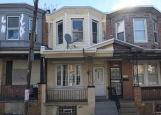 Foreclosure  id: 4121938
