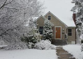 Foreclosure  id: 4121944