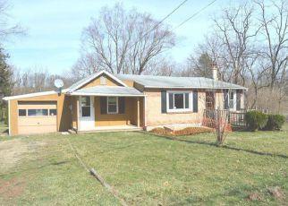 Foreclosure  id: 4121946
