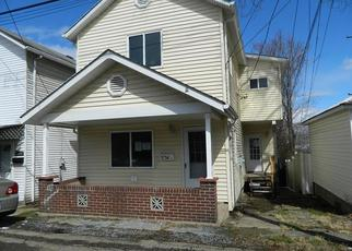 Foreclosure  id: 4121949