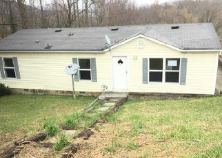 Foreclosure  id: 4121980