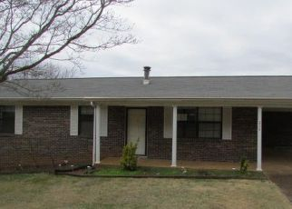 Foreclosure  id: 4121982