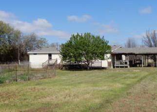 Foreclosure  id: 4122009