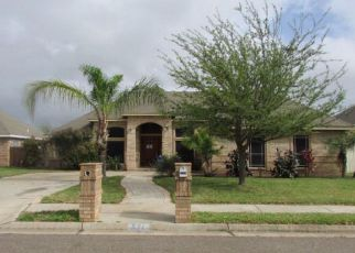 Foreclosure  id: 4122018