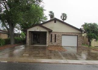 Foreclosure  id: 4122025