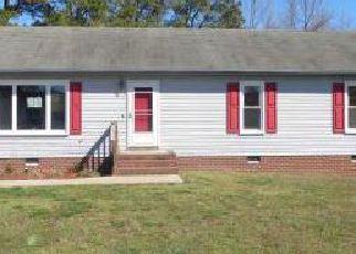 Foreclosure  id: 4122036