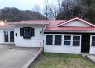Foreclosure  id: 4122050