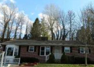 Foreclosure  id: 4122051