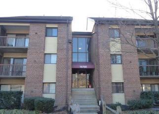 Foreclosure  id: 4122086