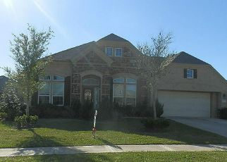 Foreclosure  id: 4122096