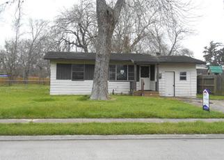 Foreclosure  id: 4122113