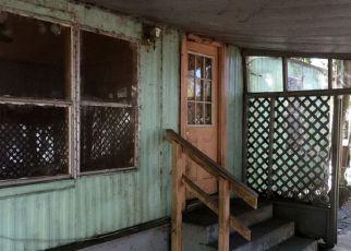 Foreclosure  id: 4122135