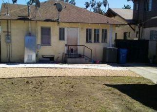 Foreclosure  id: 4122254