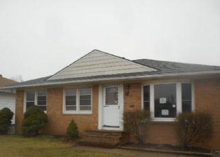 Foreclosure  id: 4122273