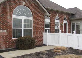 Foreclosure  id: 4122387