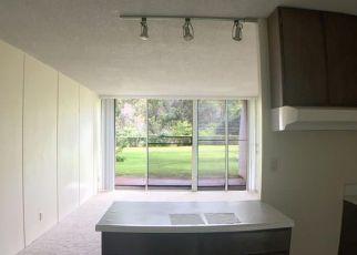 Foreclosure  id: 4122455