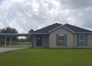 Foreclosure  id: 4122525