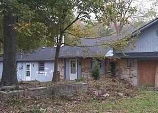 Foreclosure  id: 4122553
