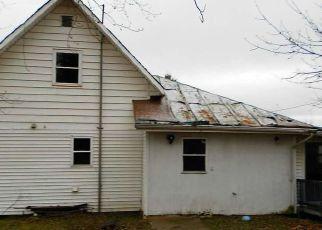 Foreclosure  id: 4122555