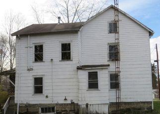 Foreclosure  id: 4122561