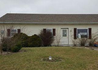Foreclosure  id: 4122659