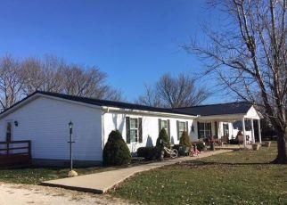 Foreclosure  id: 4122670