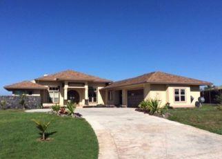 Foreclosure  id: 4122701