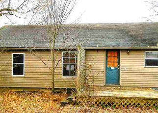 Foreclosure  id: 4122733