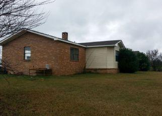 Foreclosure  id: 4122823