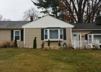 Foreclosure  id: 4122969