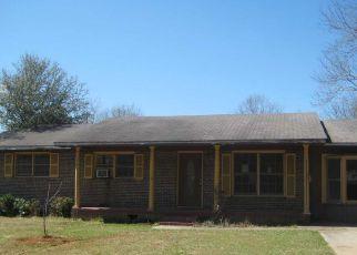 Foreclosure  id: 4123022