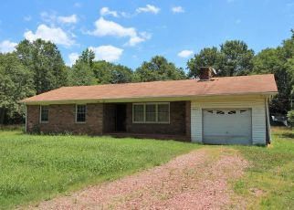 Foreclosure  id: 4123041