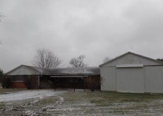 Foreclosure  id: 4123073