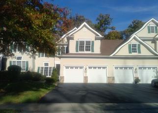 Foreclosure  id: 4123158