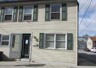 Foreclosure  id: 4123213