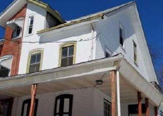Foreclosure  id: 4123233