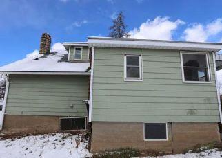 Foreclosure  id: 4123331