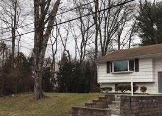 Foreclosure  id: 4123362